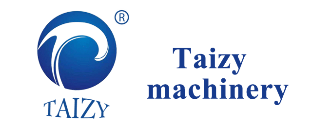 Taizy Corn Machine