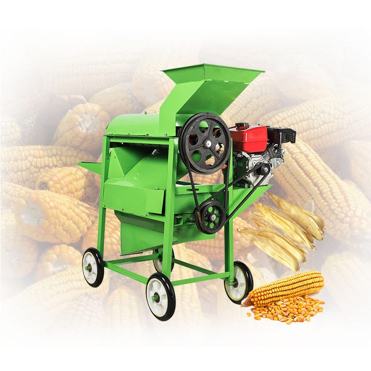 corn-sheller-machine